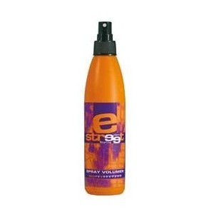 SPRAY VOLUMEN 250ml.